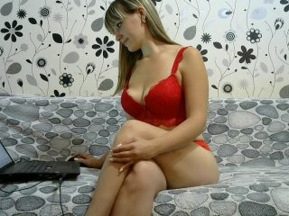 angelas26  webcam sex