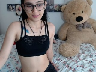 emmarosse  webcam sex
