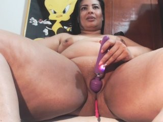 jade11000  webcam sex