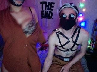 13ad-karma  webcam sex