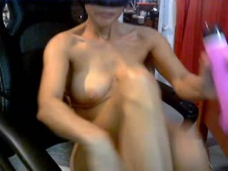francelune  webcam sex