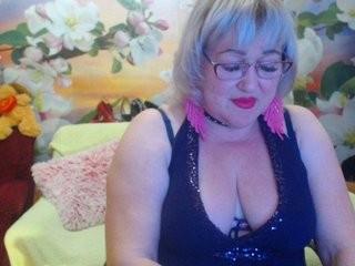 starmarmelada  webcam sex