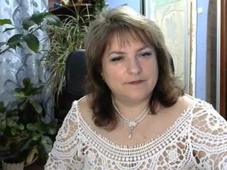 smileofangel  webcam sex