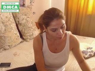 angelnicolle  webcam sex