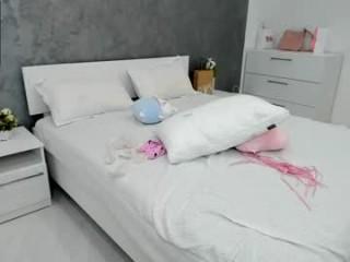 hee_jin  webcam sex