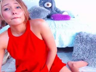 bsjuliana  webcam sex