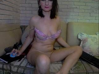 stellamature  webcam sex