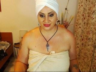 mimisweetplus  webcam sex