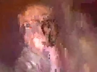 jizzymai  webcam sex