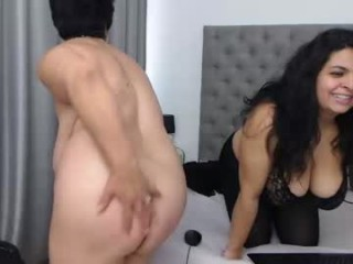 sexy_mamy  webcam sex
