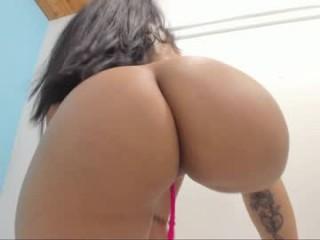 dallas_kiut  webcam sex