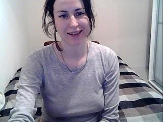 b000sss  webcam sex