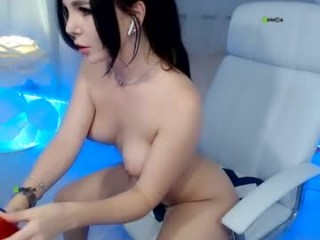 olala_tv  webcam sex