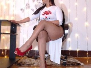 lahurehna  webcam sex