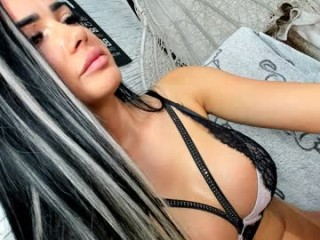 diamond_jo  webcam sex