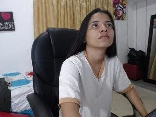 miakhalifx  webcam sex
