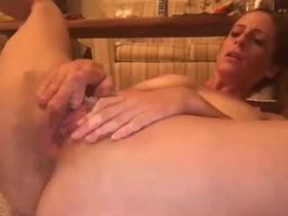 cum_4_the_tips  webcam sex