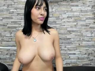 laurel_  webcam sex