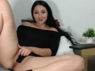 lola194  webcam sex