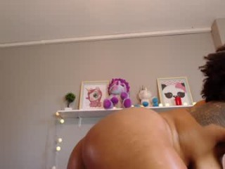 sheila_makano  webcam sex