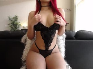 mysticxkitty broadcast striptease performances with an amazing degree subtlety, seduction and passion
