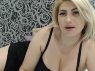 tara_wilson  webcam sex
