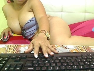 sexyteela  webcam sex