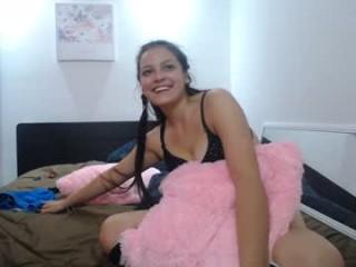 elizabeth_and_jake  webcam sex