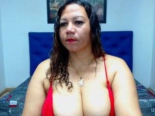katilatingirl  webcam sex