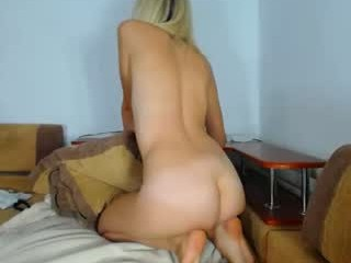 sweetynastya  webcam sex