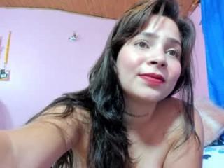 kim_velez  webcam sex