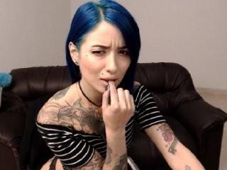 isisraichuu  webcam sex