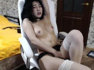 xmikasakimx  webcam sex