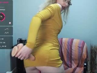amyrossie  webcam sex