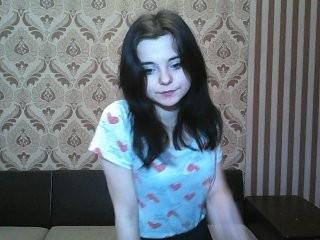 littlekittymr  webcam sex