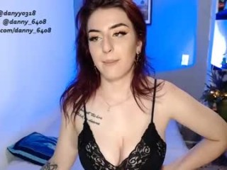 ddanyyyyyy  webcam sex