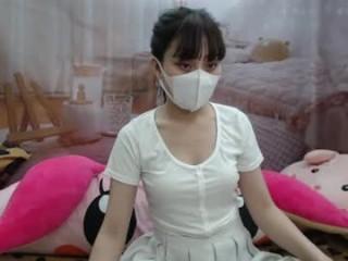 lettysweety98  webcam sex