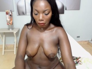hannathomas  webcam sex