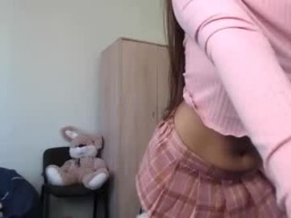 margo_rossi  webcam sex