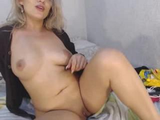 mia_simonss  webcam sex