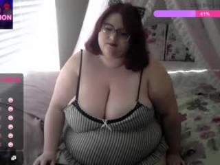 bonny_abomination  webcam sex