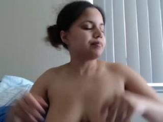 ready2learn  webcam sex