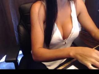 ddboubou  webcam sex