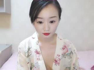 cinty_girl  webcam sex