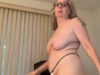 sweetnissapri  webcam sex