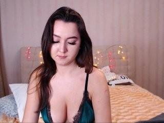 rihanafox  webcam sex