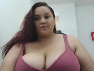 mariamss  webcam sex