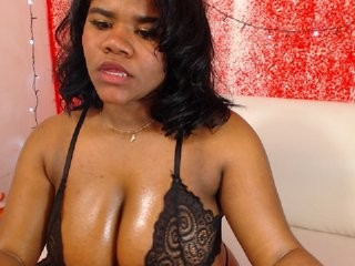 charlotteskii  webcam sex