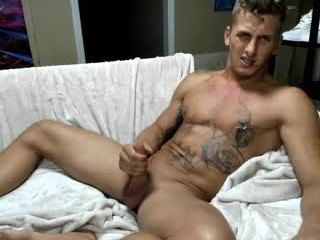 julianjaxon broadcast group sex sessions in private chat room for you to see
