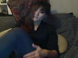 shy_littlekitten  webcam sex